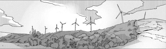 f:id:exceed-yukikaze:20200928214321j:plain