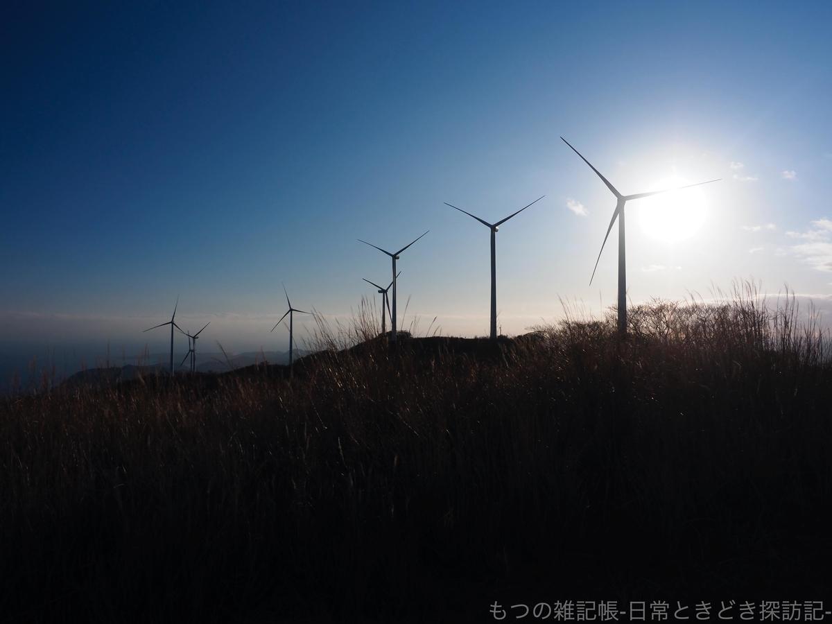 f:id:exceed-yukikaze:20200928214341j:plain