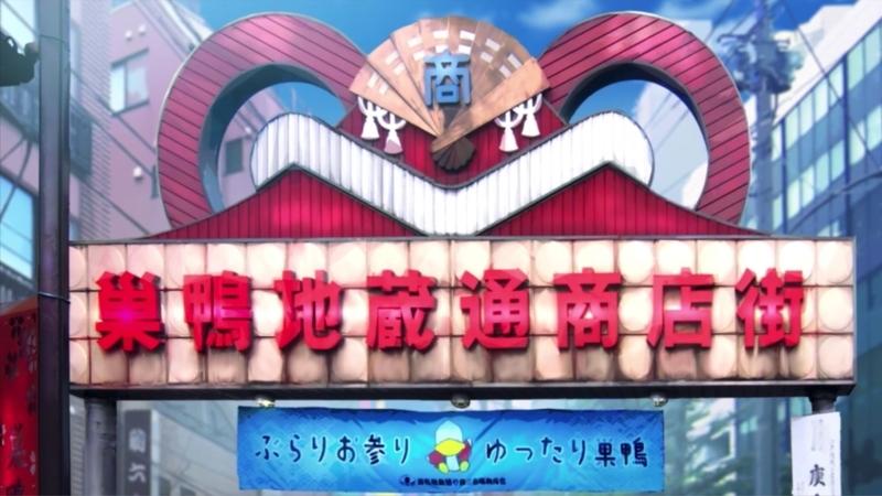 f:id:exceed-yukikaze:20201005204024j:plain