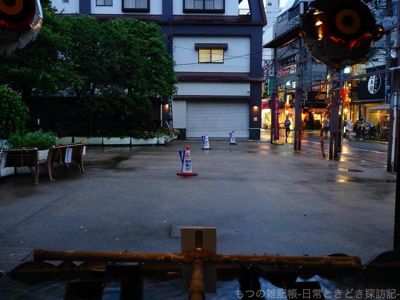 f:id:exceed-yukikaze:20201005204500j:plain