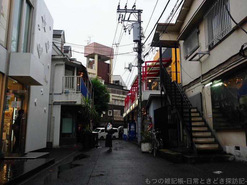 f:id:exceed-yukikaze:20201005204944j:plain