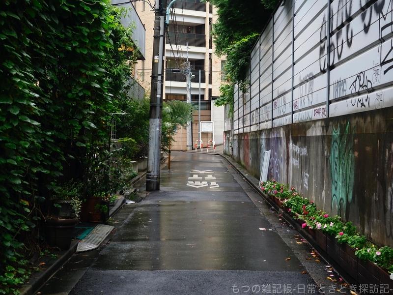 f:id:exceed-yukikaze:20201005205318j:plain