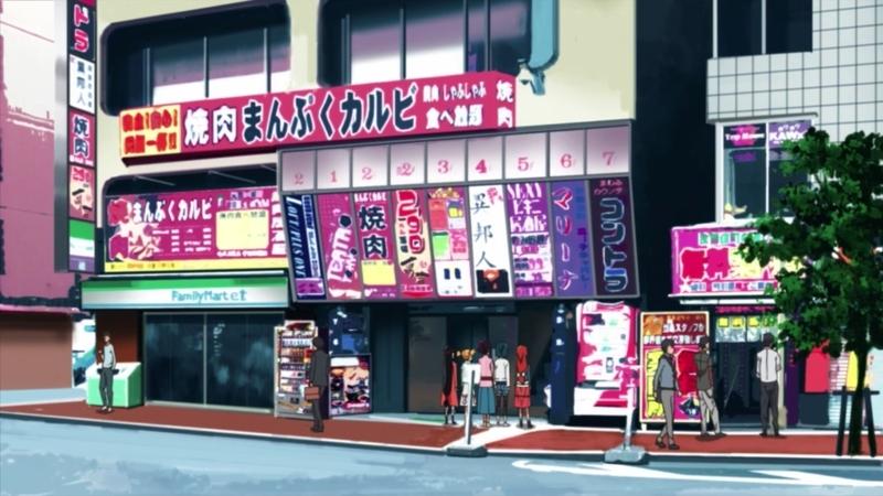 f:id:exceed-yukikaze:20201005205638j:plain