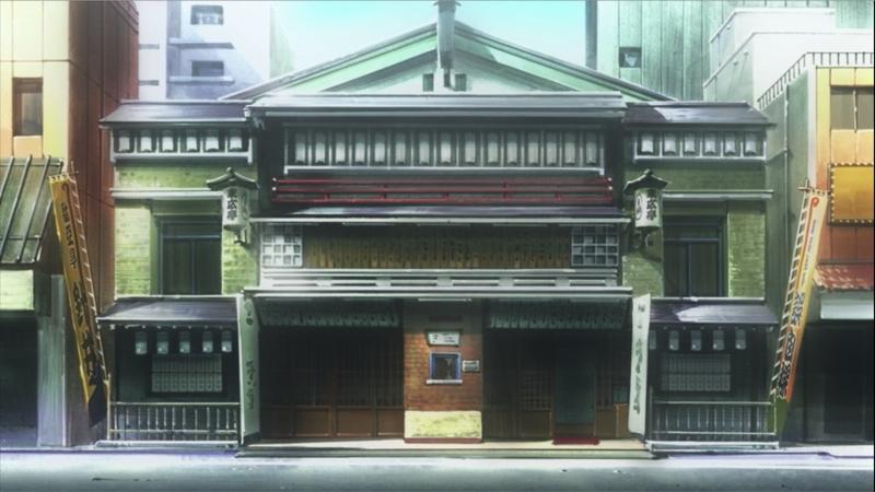 f:id:exceed-yukikaze:20201005210148j:plain