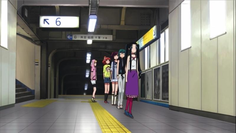 f:id:exceed-yukikaze:20201005210351j:plain