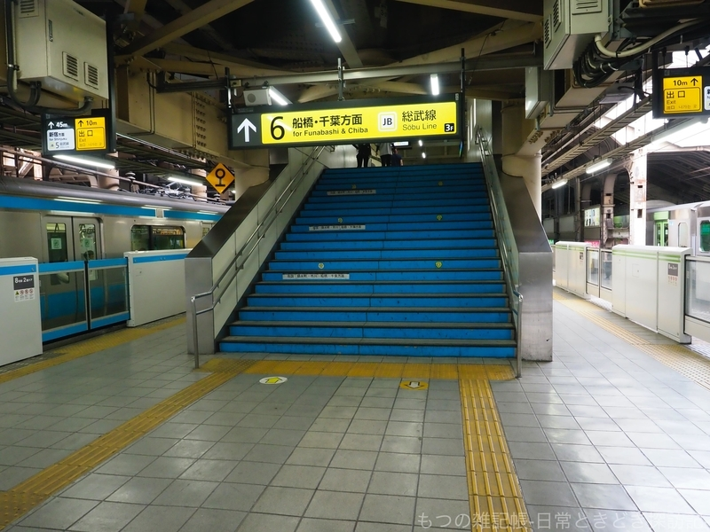 f:id:exceed-yukikaze:20201005210513j:plain