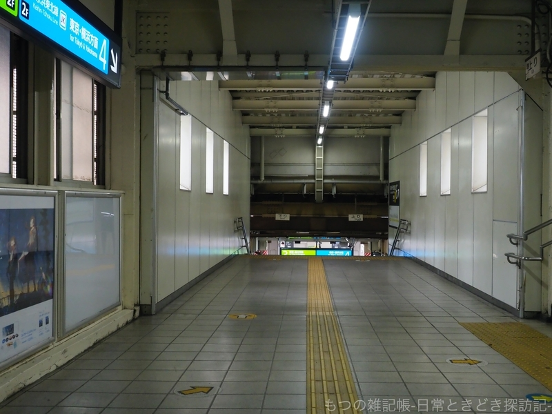 f:id:exceed-yukikaze:20201005210609j:plain