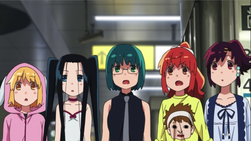 f:id:exceed-yukikaze:20201005210734j:plain