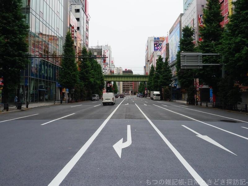 f:id:exceed-yukikaze:20201005211238j:plain
