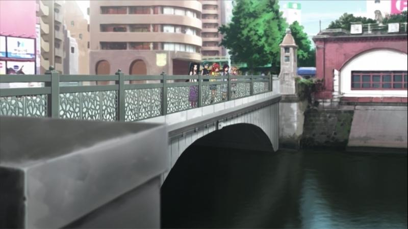 f:id:exceed-yukikaze:20201005211319j:plain