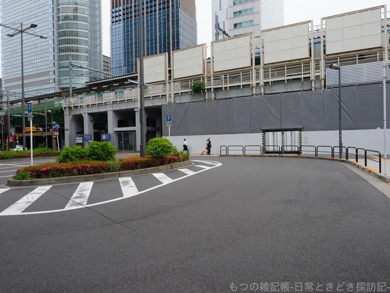 f:id:exceed-yukikaze:20201005211451j:plain