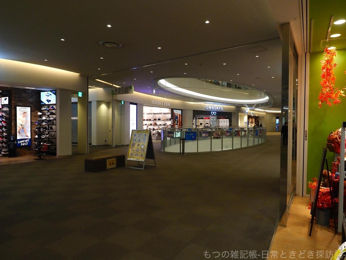 f:id:exceed-yukikaze:20201010002706j:plain