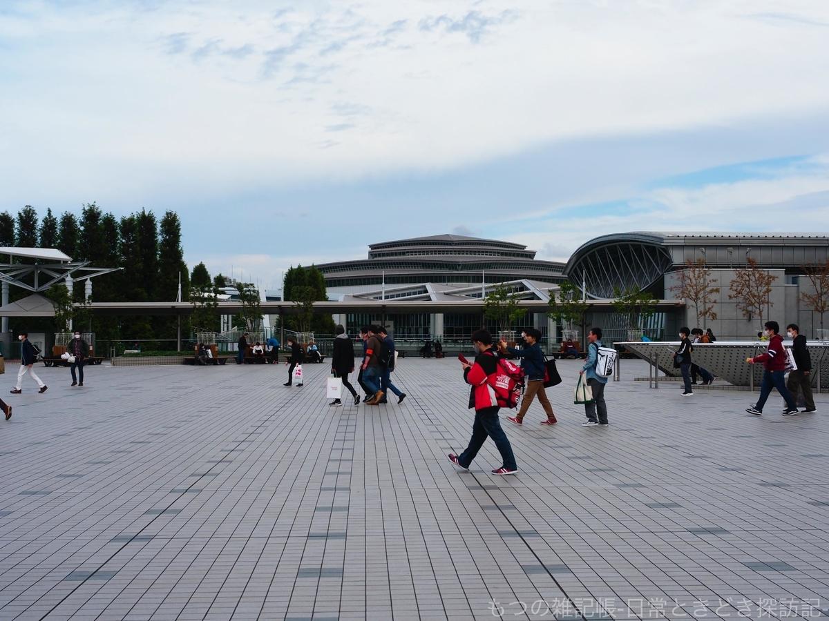 f:id:exceed-yukikaze:20201020203301j:plain
