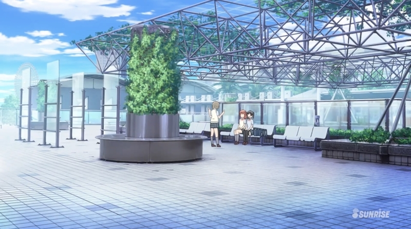 f:id:exceed-yukikaze:20201020231540j:plain