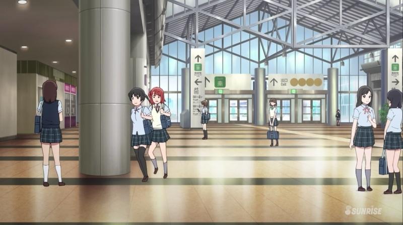 f:id:exceed-yukikaze:20201020233320j:plain