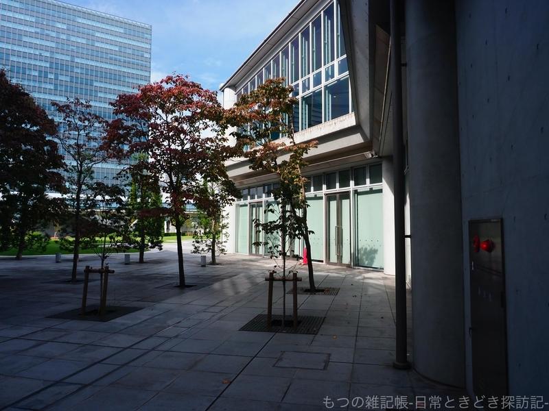 f:id:exceed-yukikaze:20201022195535j:plain