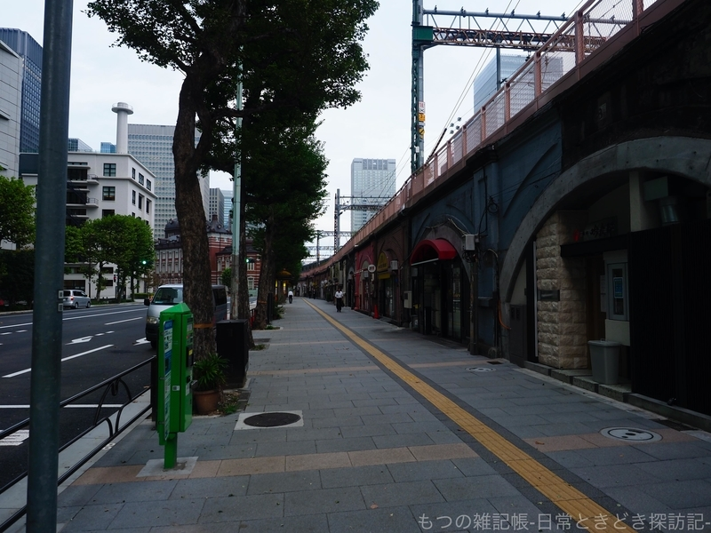 f:id:exceed-yukikaze:20201023194259j:plain