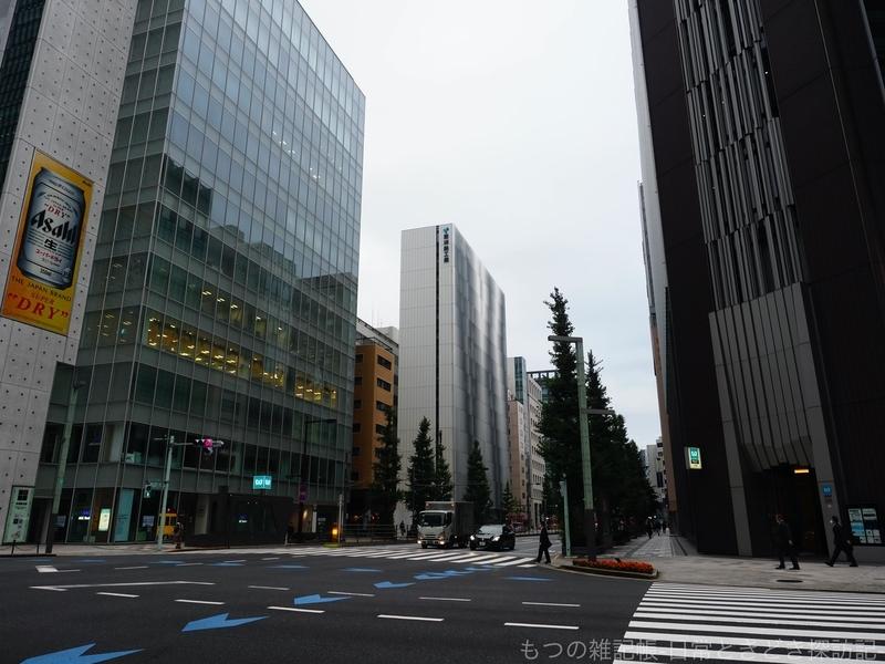 f:id:exceed-yukikaze:20201023194339j:plain