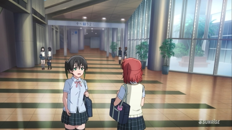 f:id:exceed-yukikaze:20201025182022j:plain