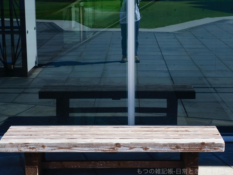 f:id:exceed-yukikaze:20201025182356j:plain
