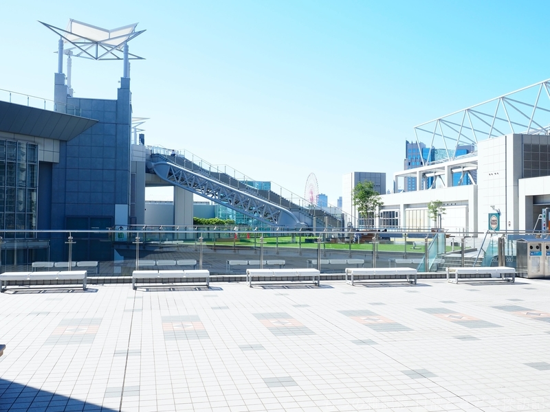 f:id:exceed-yukikaze:20201025184445j:plain