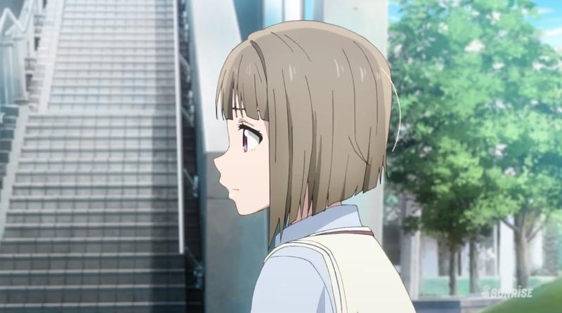 f:id:exceed-yukikaze:20201025184805j:plain