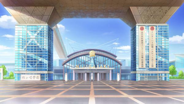 f:id:exceed-yukikaze:20201028211019p:plain