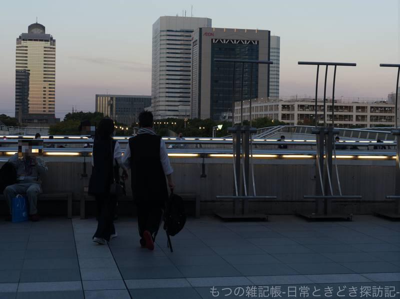 f:id:exceed-yukikaze:20201029204902j:plain