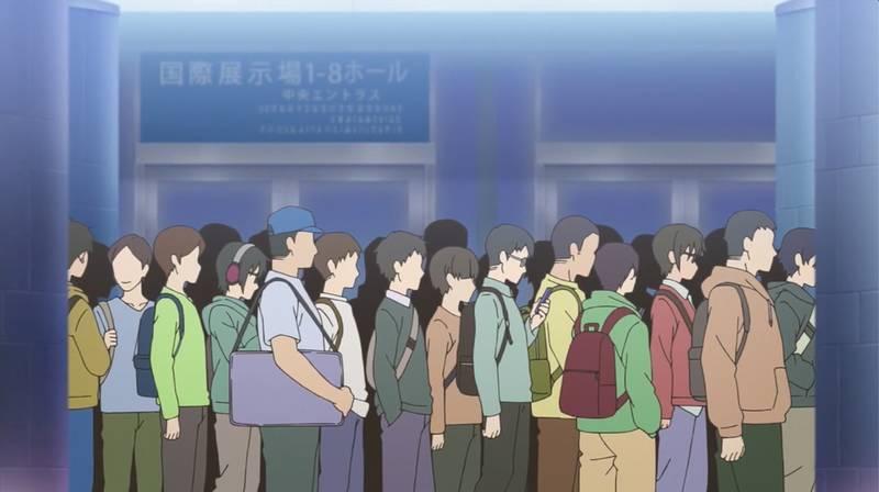 f:id:exceed-yukikaze:20201029204919j:plain