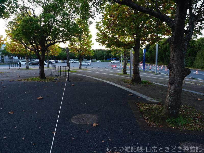 f:id:exceed-yukikaze:20201029205045j:plain