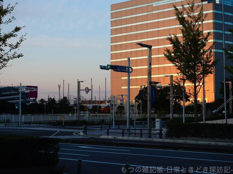 f:id:exceed-yukikaze:20201029205055j:plain