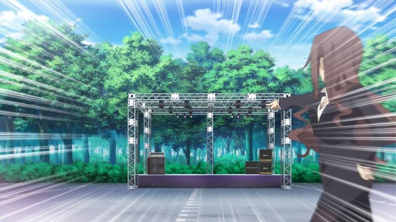 f:id:exceed-yukikaze:20201029205110j:plain