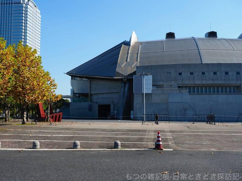 f:id:exceed-yukikaze:20201029205210j:plain