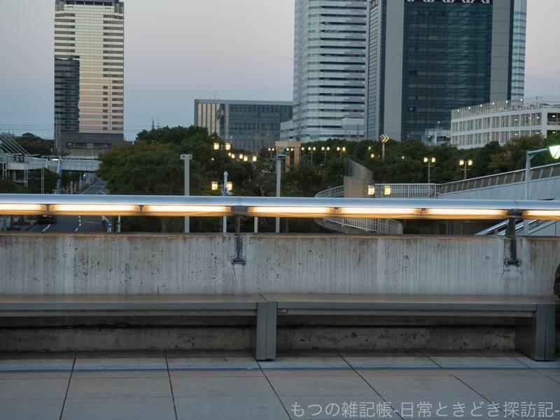 f:id:exceed-yukikaze:20201029213845j:plain