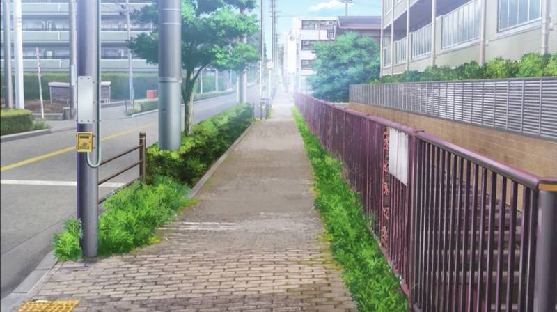 f:id:exceed-yukikaze:20201030203207j:plain