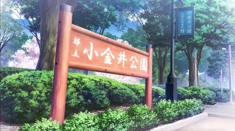 f:id:exceed-yukikaze:20201030205140j:plain