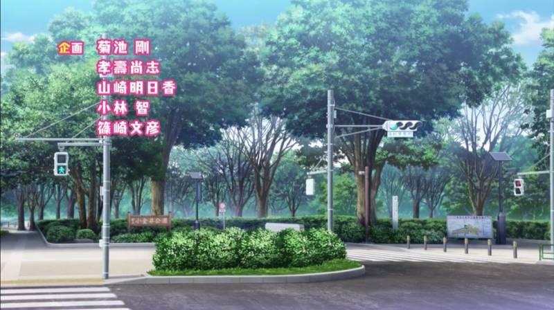 f:id:exceed-yukikaze:20201030205146j:plain