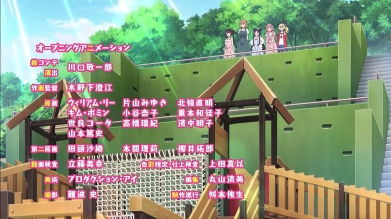 f:id:exceed-yukikaze:20201030205156j:plain