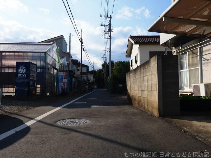 f:id:exceed-yukikaze:20201030205756j:plain