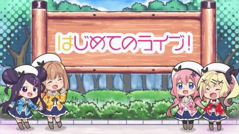 f:id:exceed-yukikaze:20201030205855j:plain