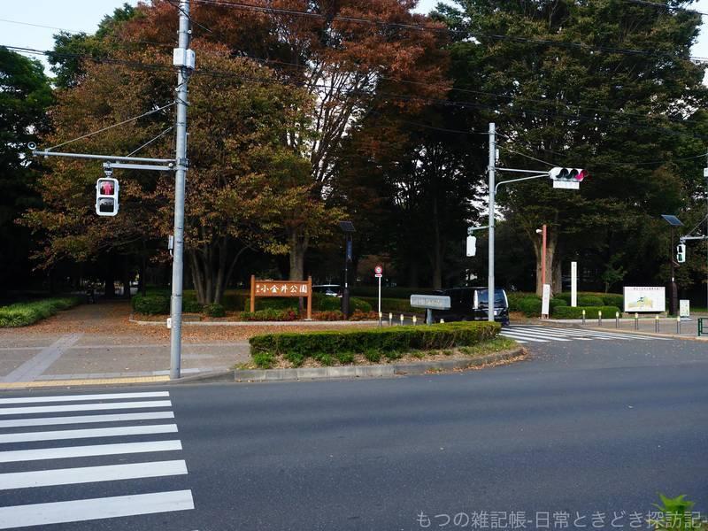 f:id:exceed-yukikaze:20201030210005j:plain