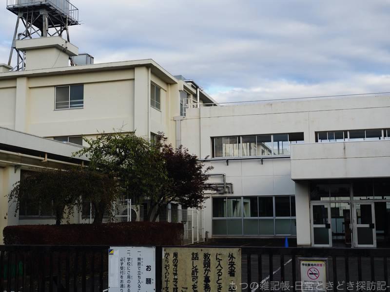 f:id:exceed-yukikaze:20201030210046j:plain