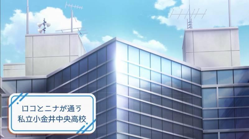 f:id:exceed-yukikaze:20201030210134j:plain
