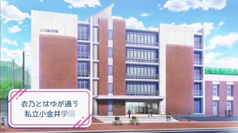 f:id:exceed-yukikaze:20201030211133j:plain