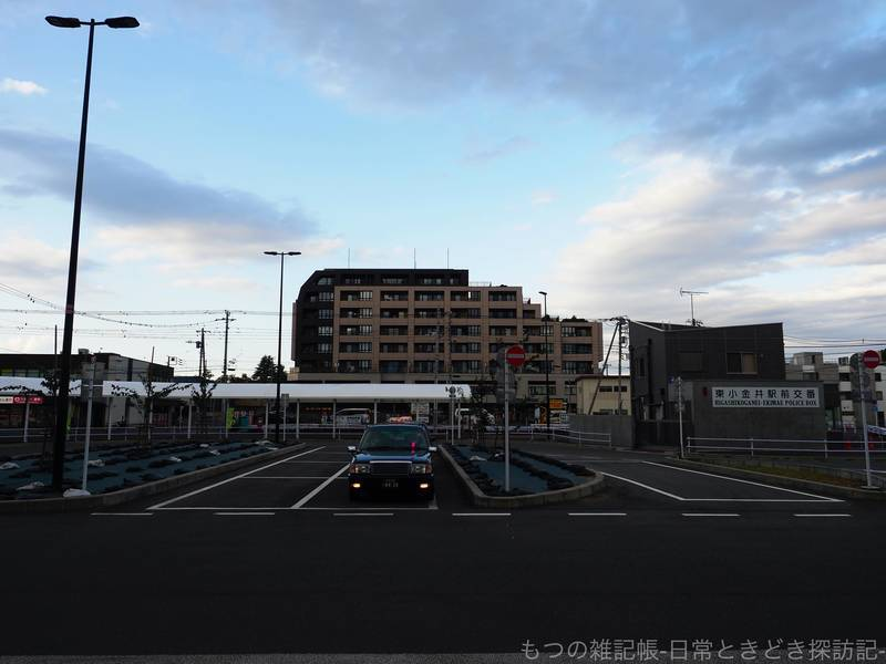 f:id:exceed-yukikaze:20201030212948j:plain
