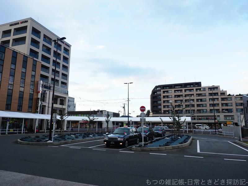 f:id:exceed-yukikaze:20201030213005j:plain