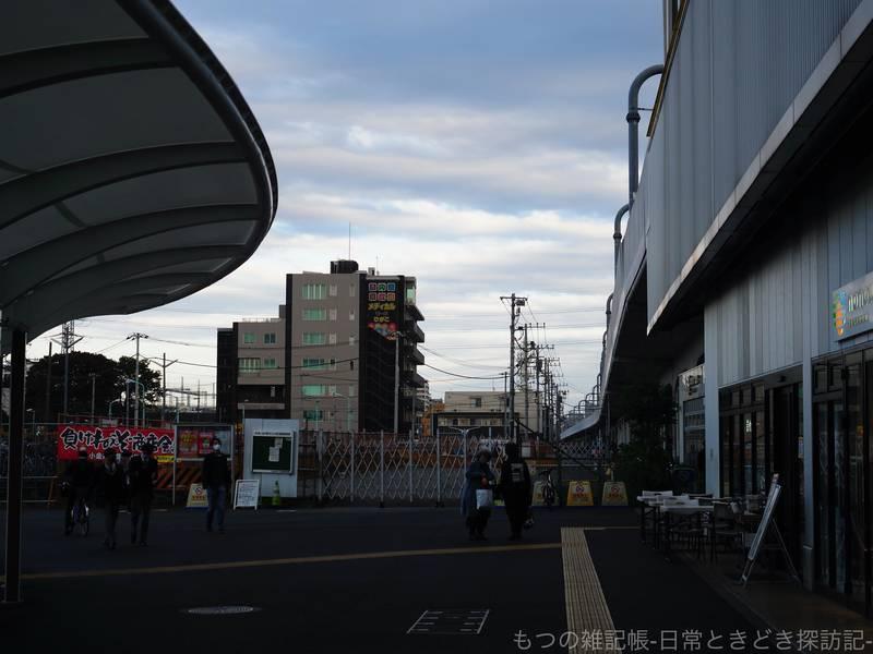 f:id:exceed-yukikaze:20201030213038j:plain