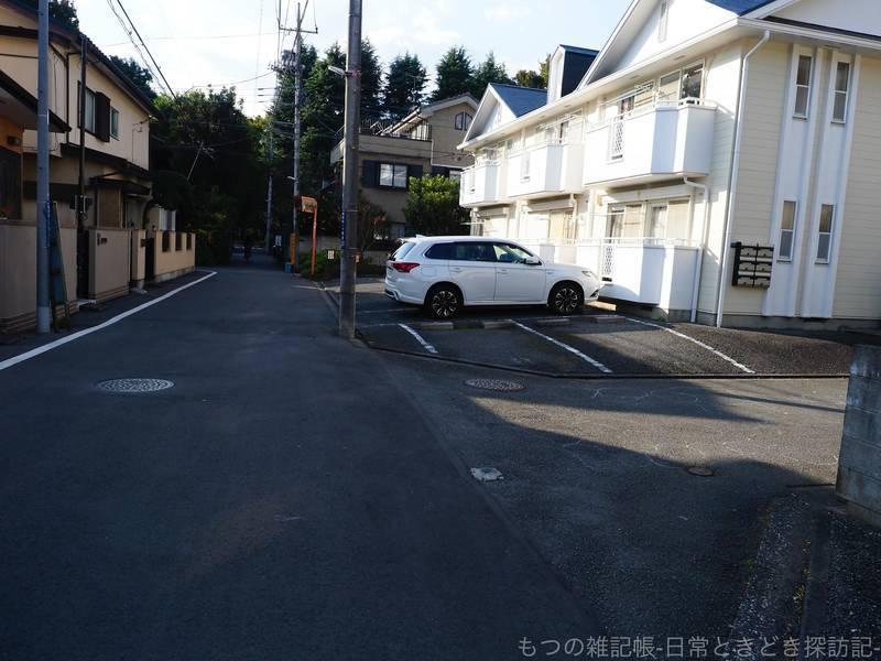 f:id:exceed-yukikaze:20201030230829j:plain