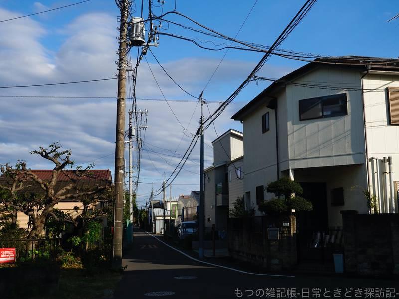 f:id:exceed-yukikaze:20201030230842j:plain