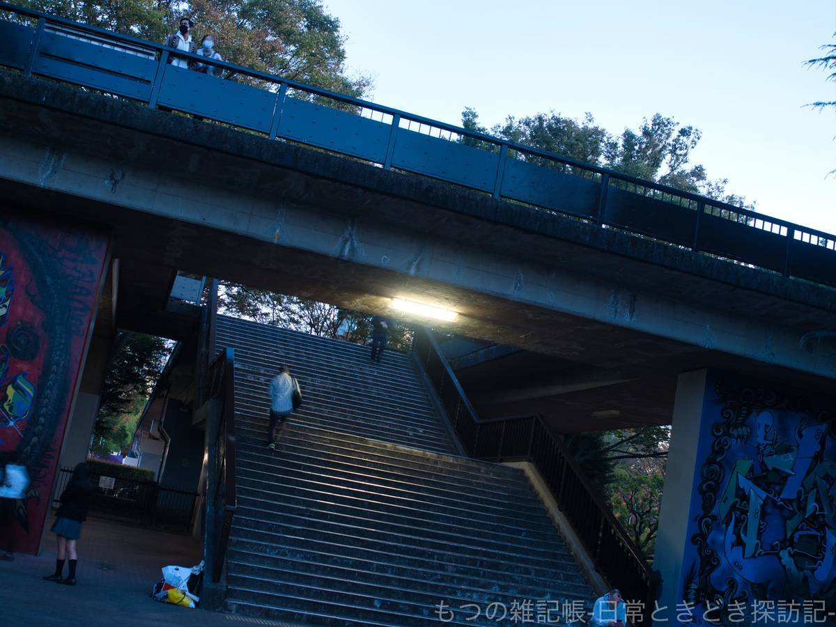 f:id:exceed-yukikaze:20201101023625j:plain